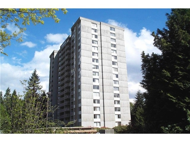 #211-2004 Fullerton Ave., North Vancouver - Pemberton NV Apartment/Condo for sale, 1 Bedroom (V985795) #1