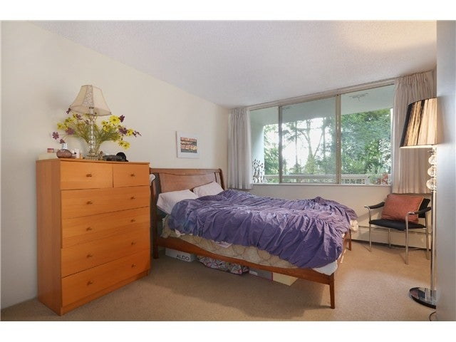 #211-2004 Fullerton Ave., North Vancouver - Pemberton NV Apartment/Condo for sale, 1 Bedroom (V985795) #7