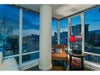 # 2003 111 W GEORGIA ST - Downtown VW Apartment/Condo for sale, 2 Bedrooms (V1125227) #5