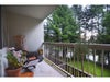 #211-2004 Fullerton Ave., North Vancouver - Pemberton NV Apartment/Condo for sale, 1 Bedroom (V985795) #8