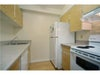 #211-2004 Fullerton Ave., North Vancouver - Pemberton NV Apartment/Condo for sale, 1 Bedroom (V985795) #6